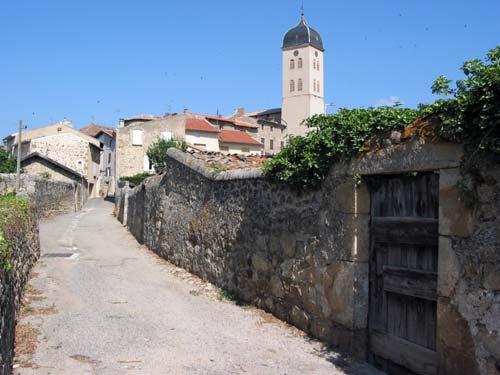 rencontres Rhone Alpes Ardeche Boulieu les Annonay